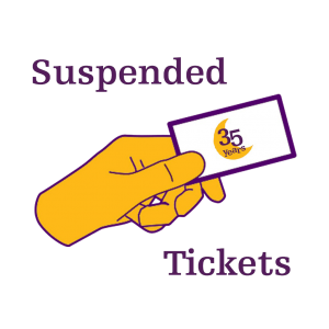 Suspended-Tickets_Facebook-1024x1024