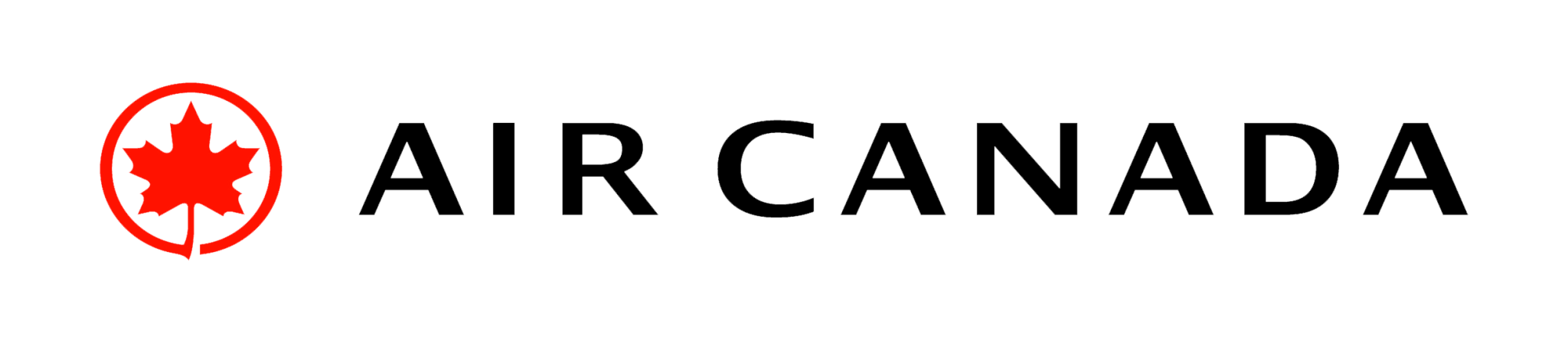 AC_Logo_Horizontal_transparent