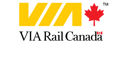 VIA_Rail_Canada_Logo copy4